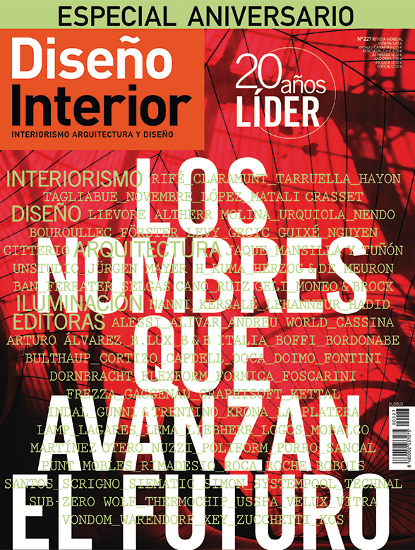 diseno_interior-cover-06_2011