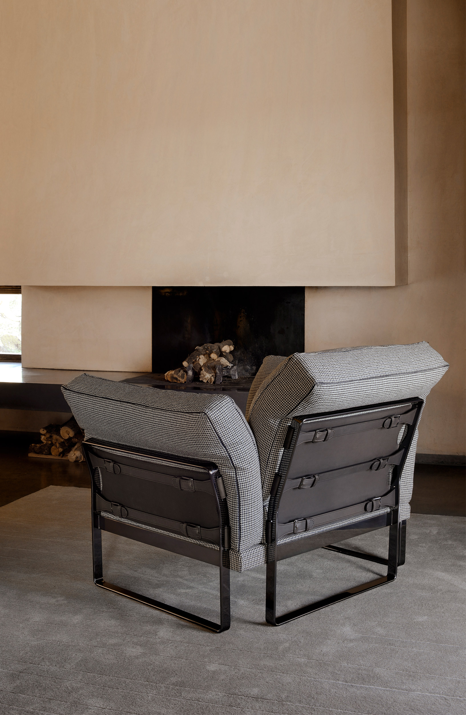 fendi_casa-metropolitan-armchair-03