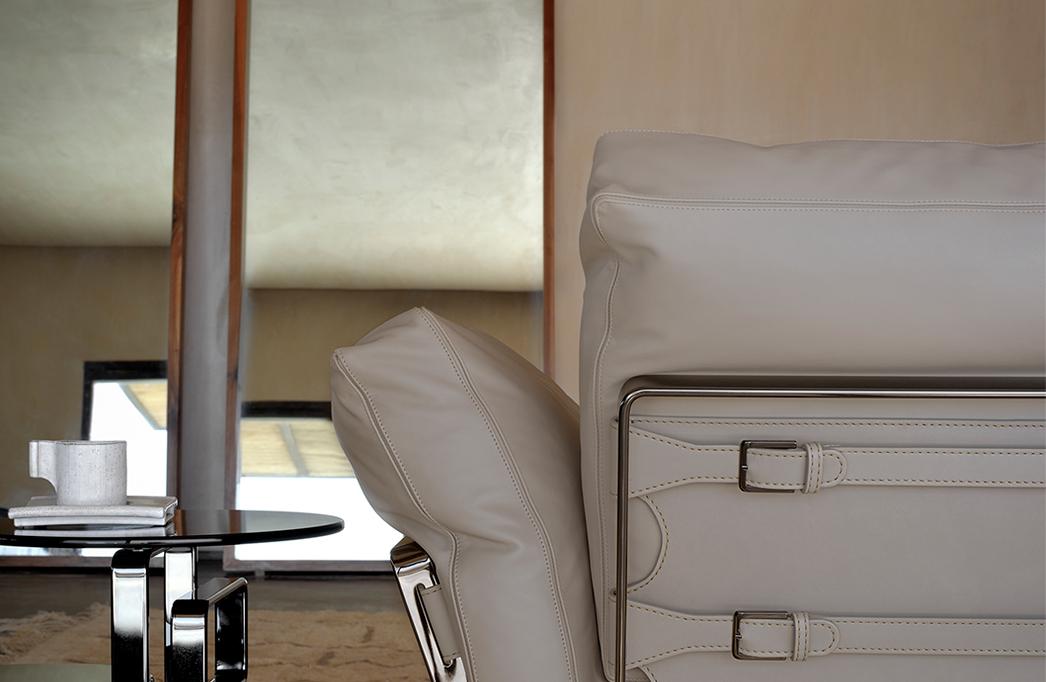 fendi_casa-metropolitan-armchair-thumbnail