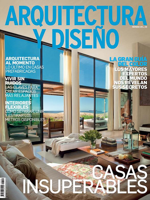 arquitectura_y_diseno-cover2-02_2012
