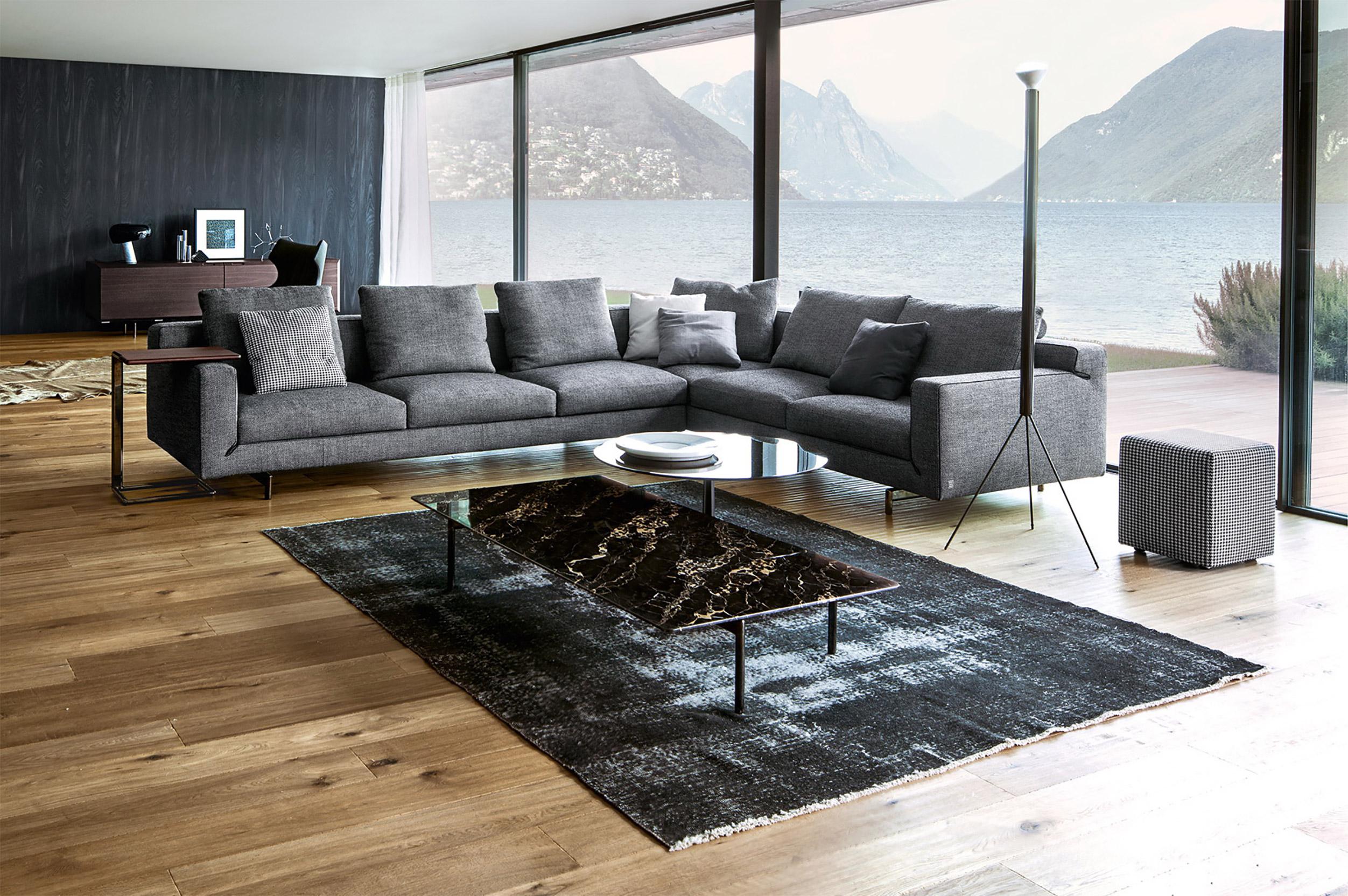 busnelli-taylor-modular_sofas-01