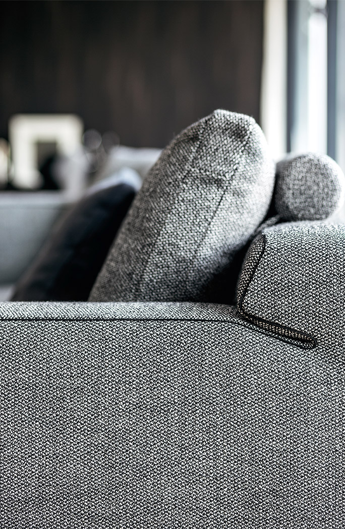 busnelli-taylor-modular_sofas-thumbnail