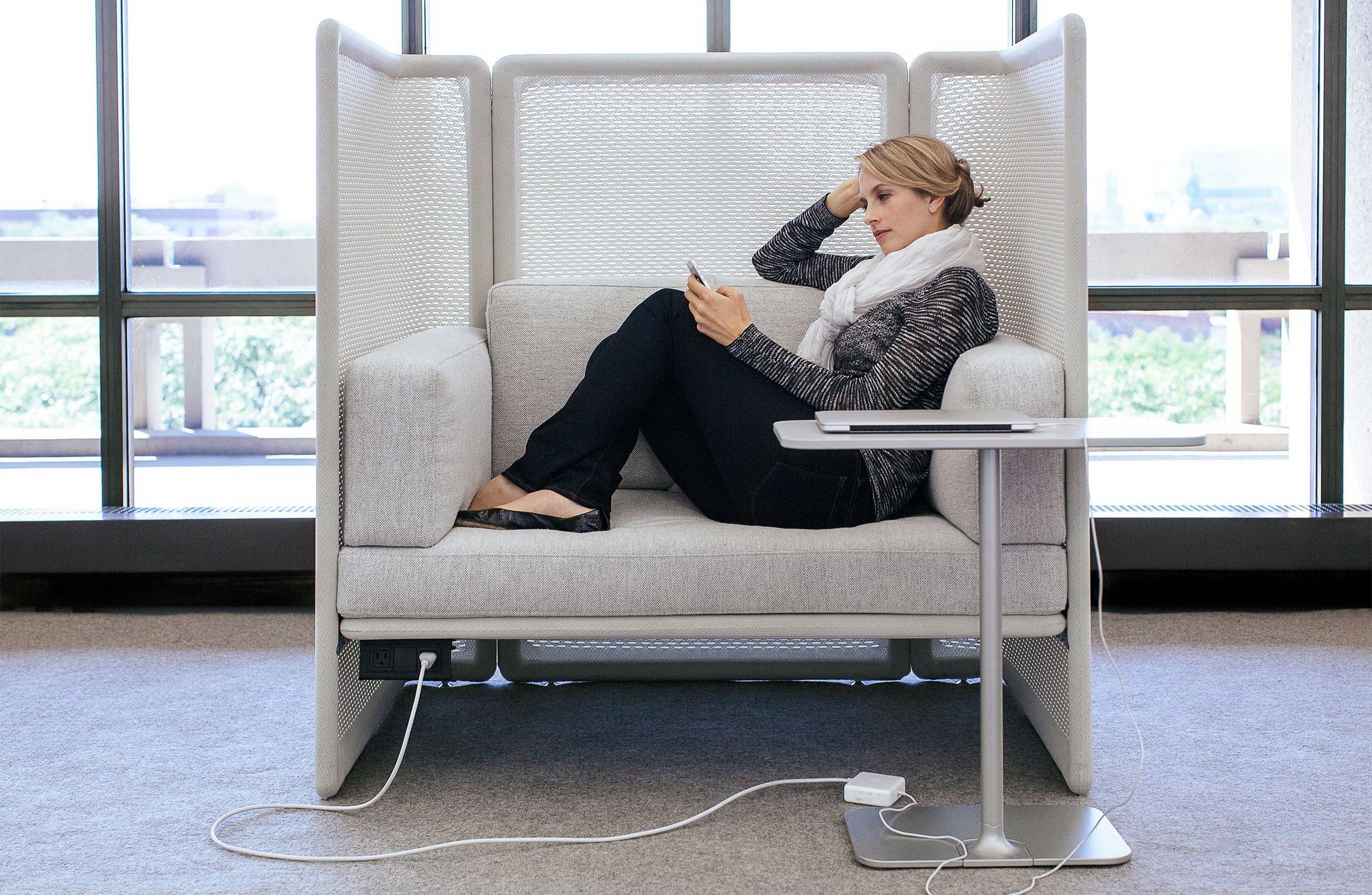 coalesse-lagunitas-armchairs-01