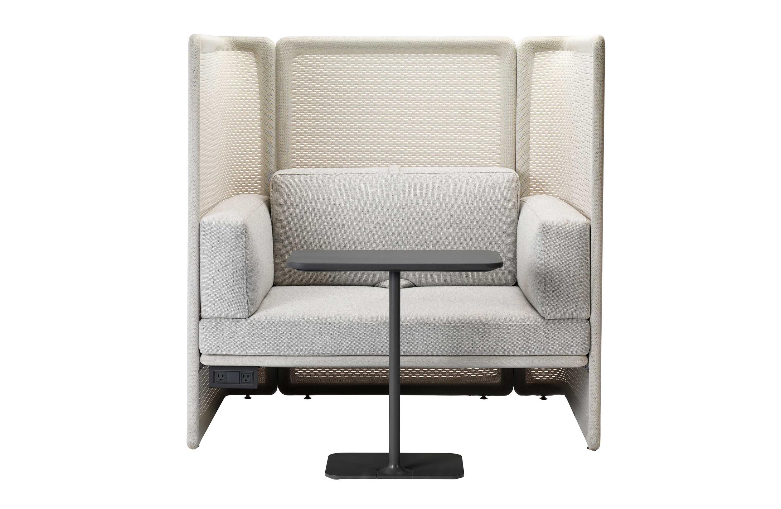 coalesse-lagunitas-armchairs-02