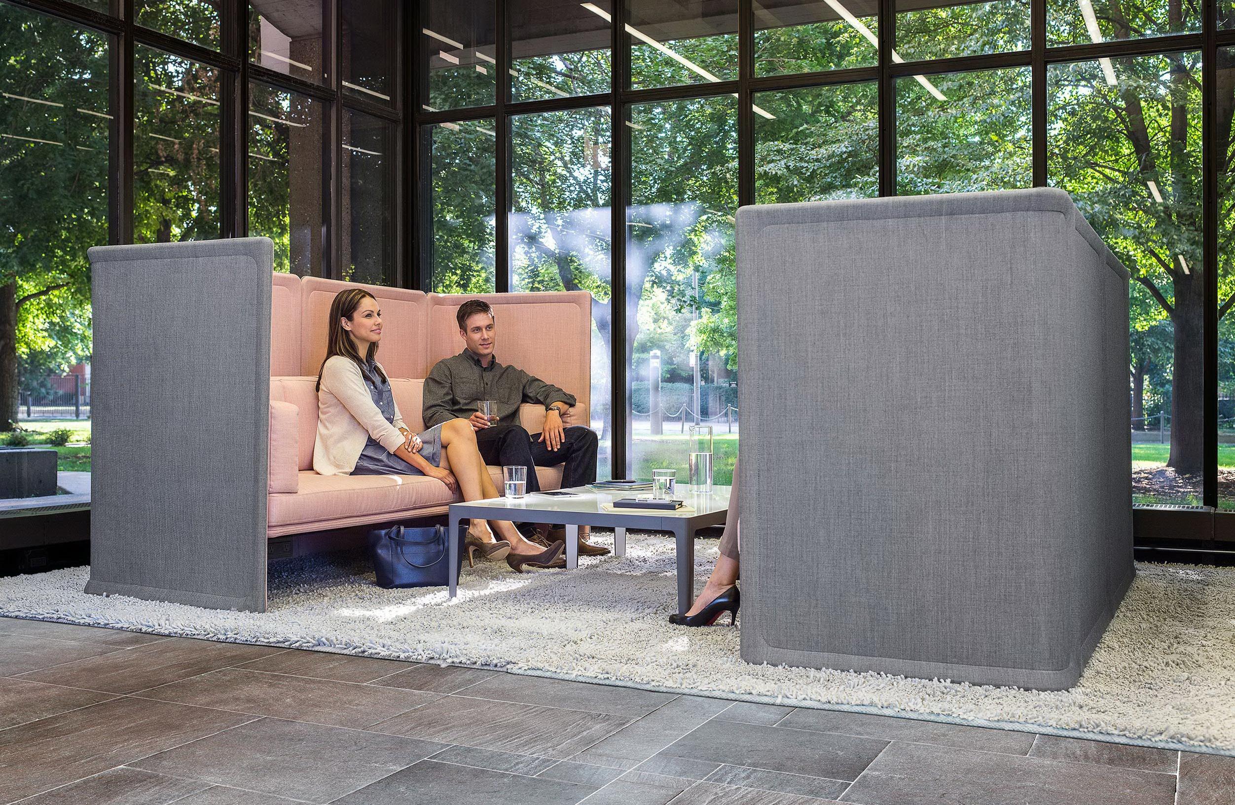 coalesse-lagunitas-armchairs-04