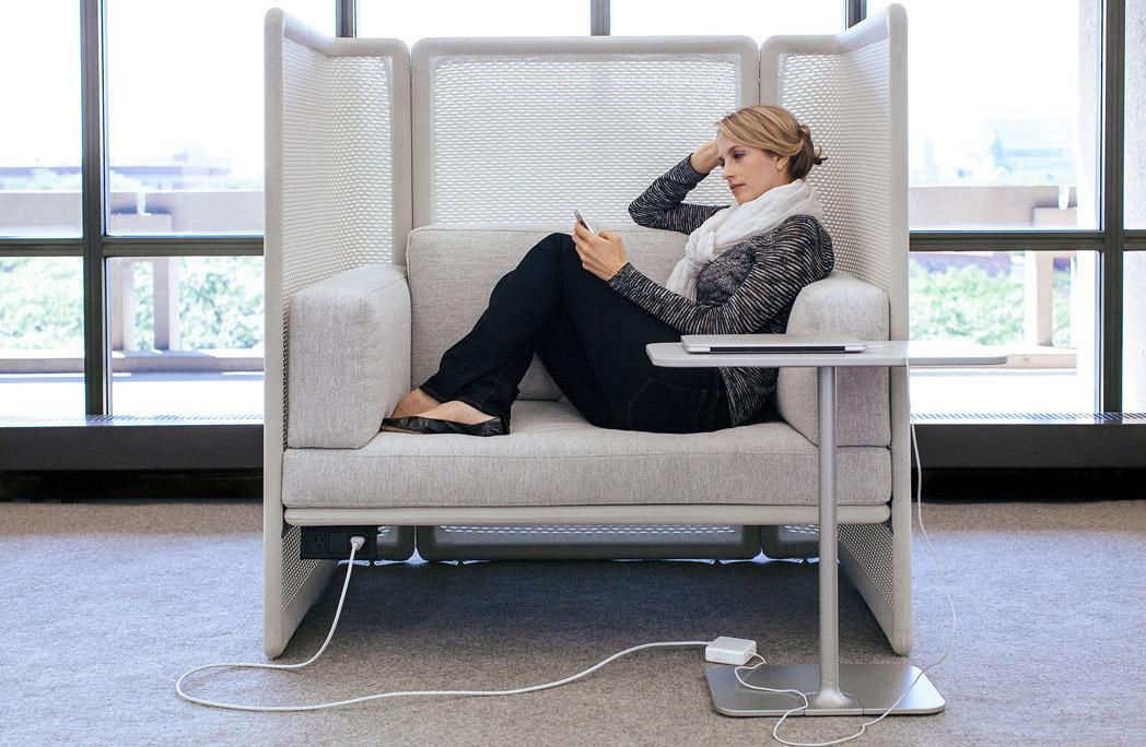 coalesse-lagunitas-armchairs-thumbnail