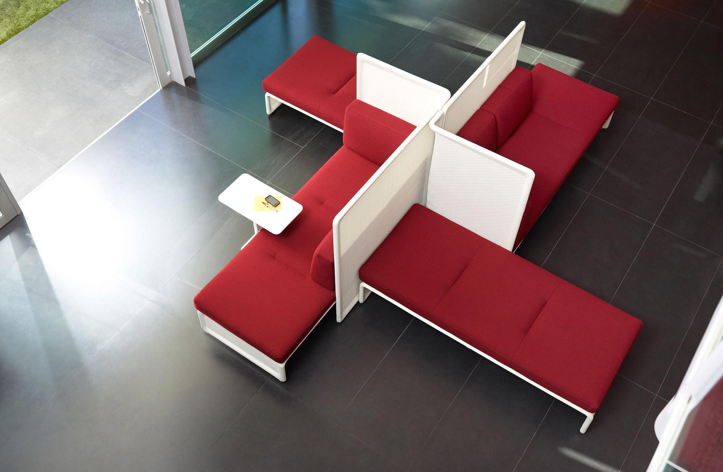 coalesse-lagunitas-modular_sofa-06
