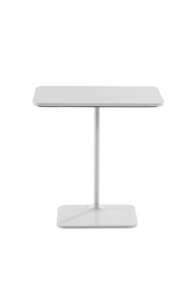 coalesse-lagunitas-personal_tables-thumbnail