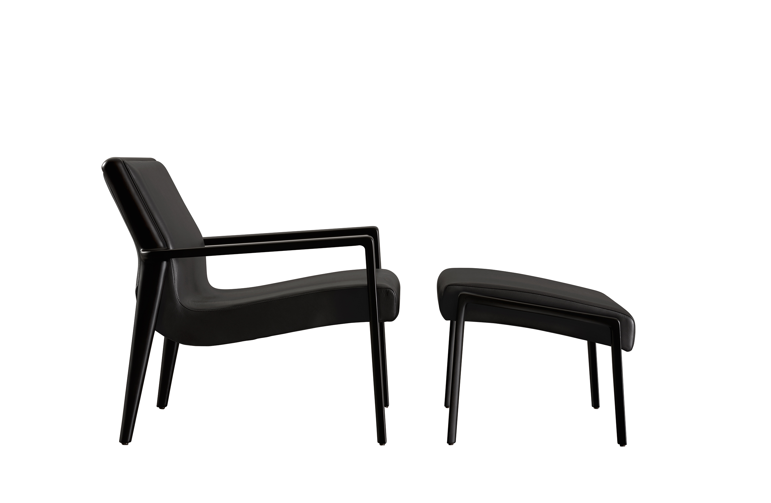 fendi-casa_nairobi-lounge-chair_02