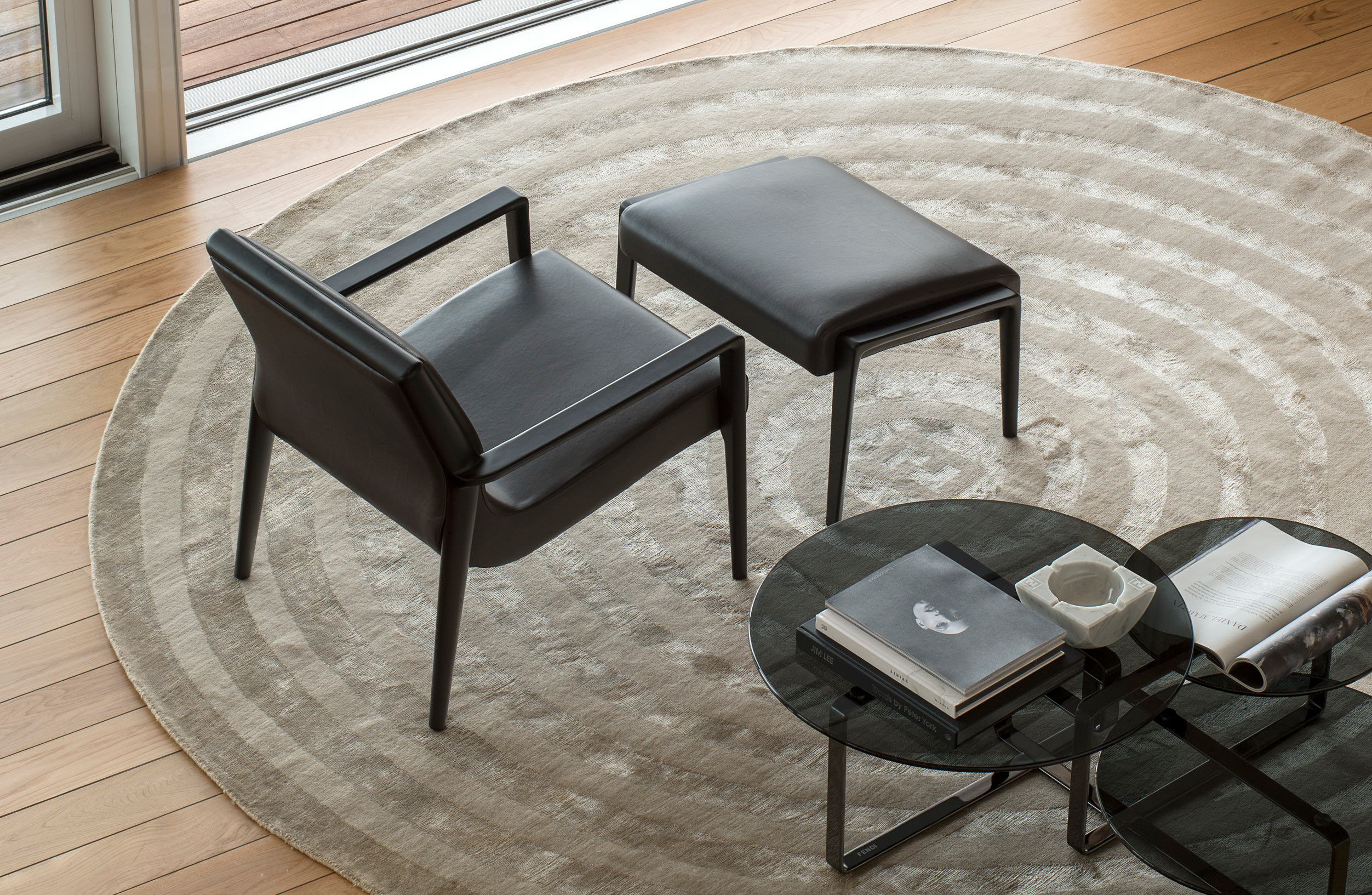 fendi-casa_nairobi-lounge-chair_03
