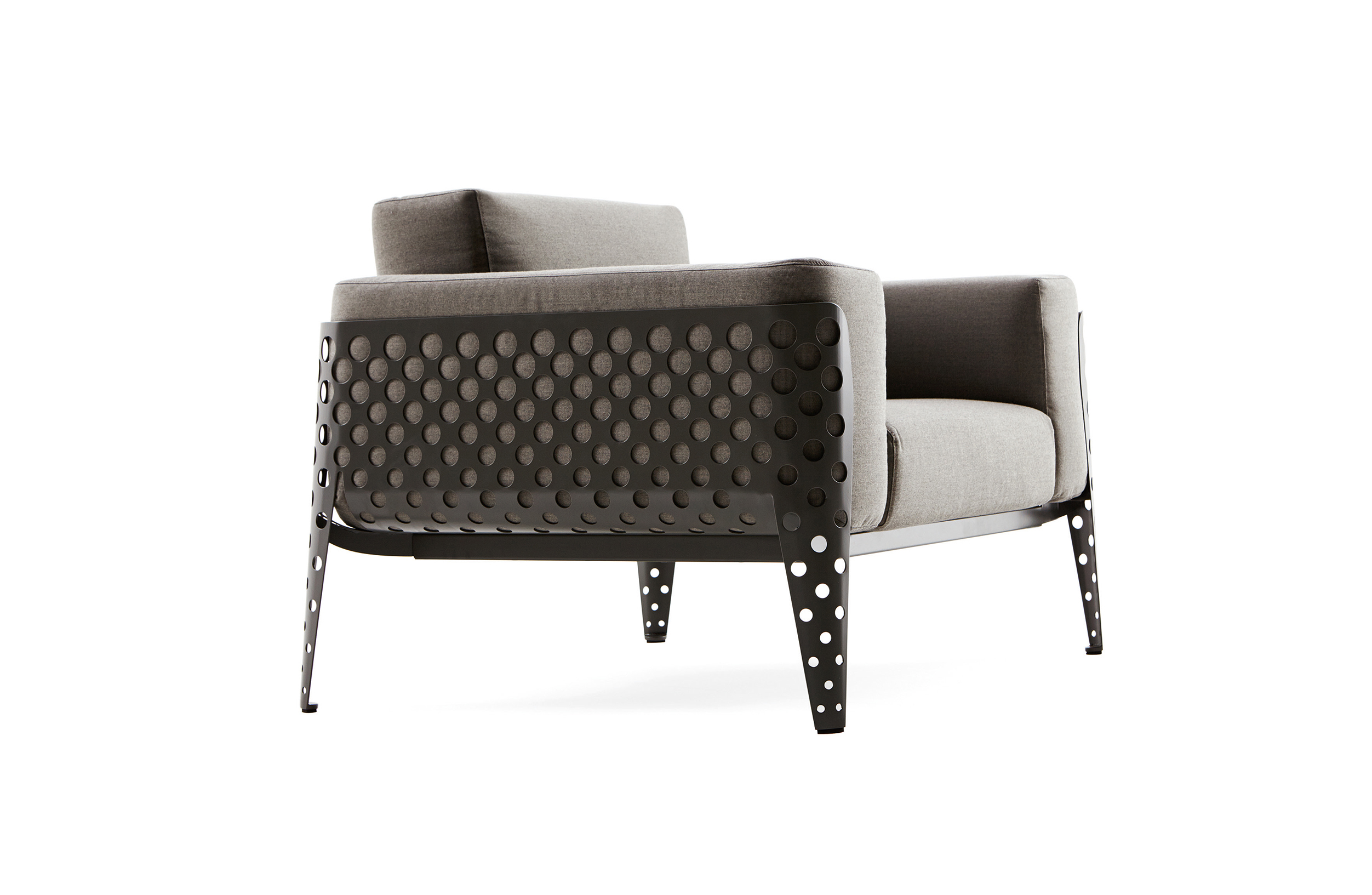 varaschin-pois-outdoor_armchair-01