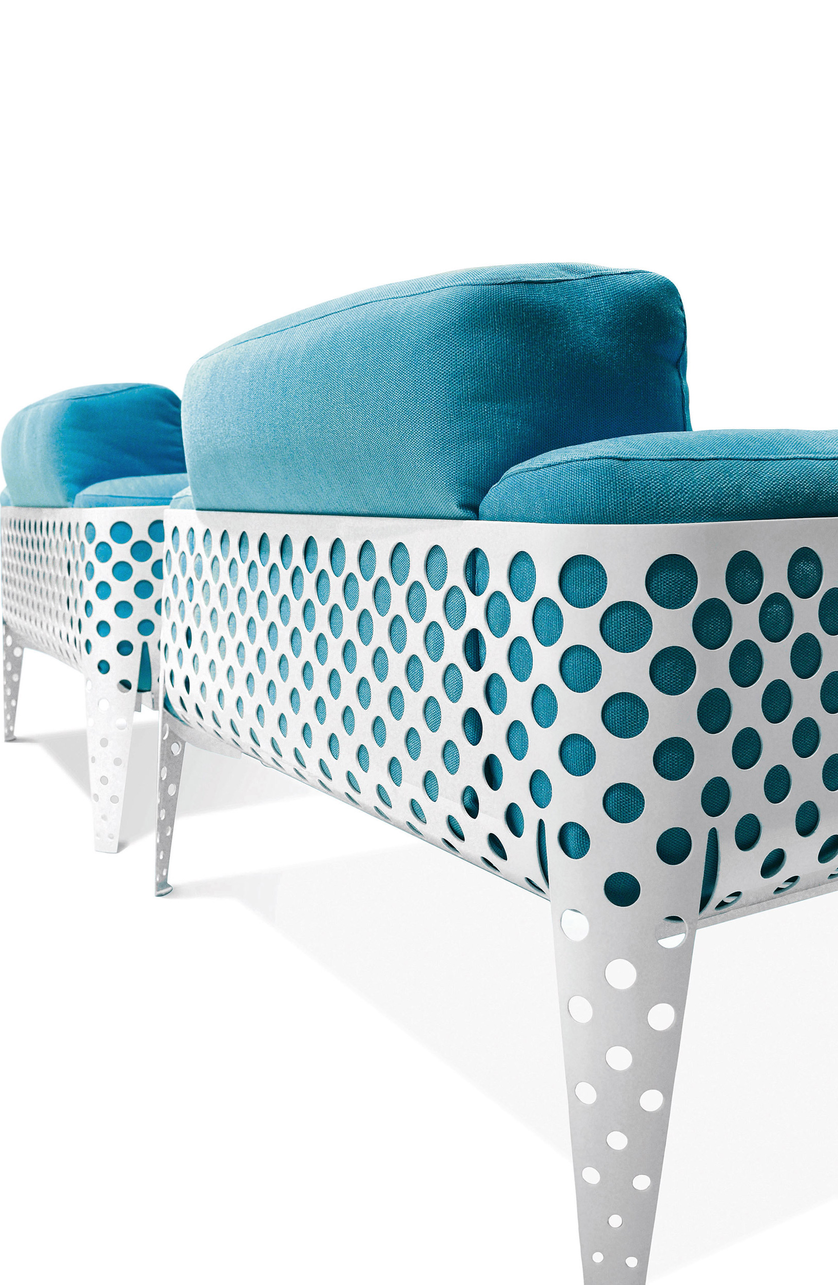 varaschin-pois-outdoor_armchair-03