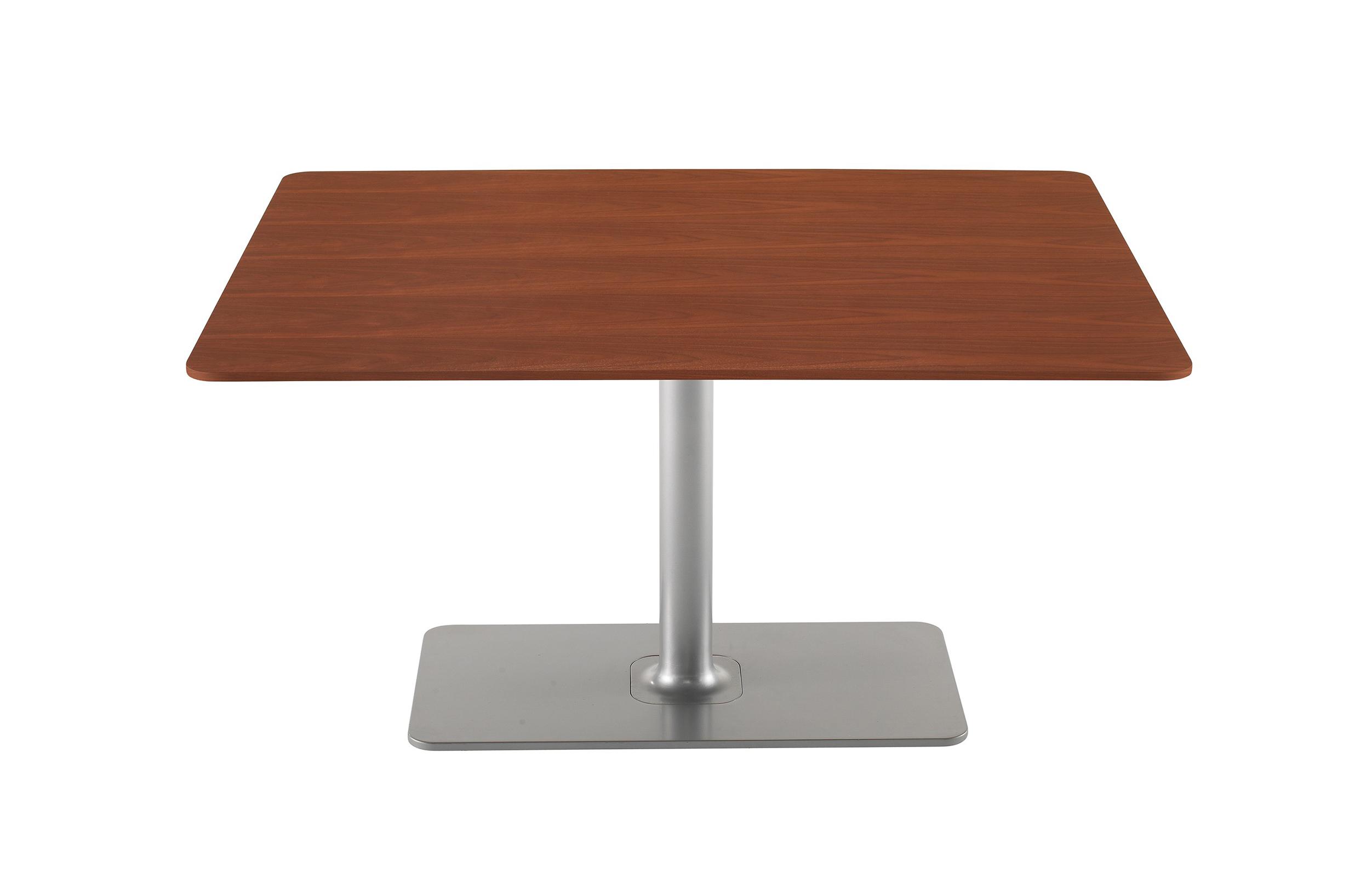 coalesse-lagunitas-work_and_occasional_tables-03