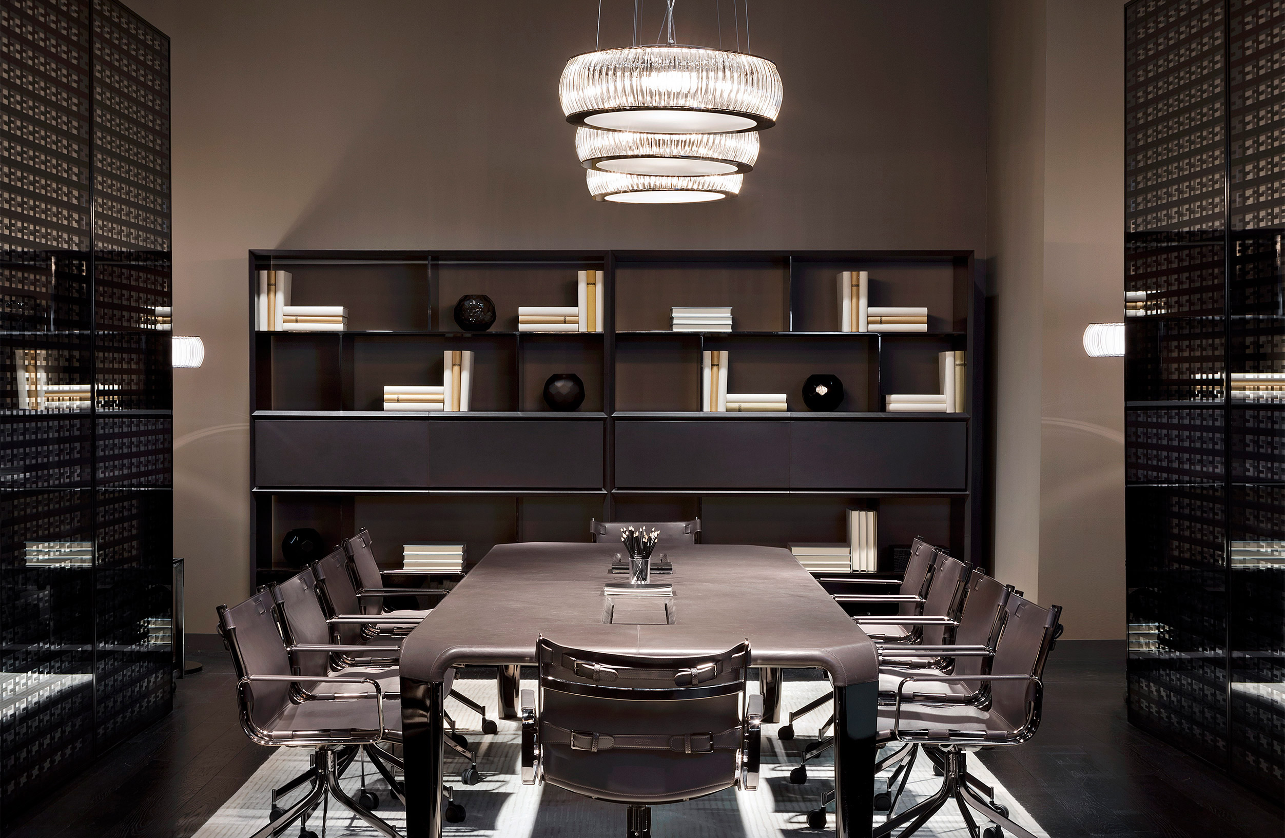 fendi_casa-serengeti_conference_and_executive-04