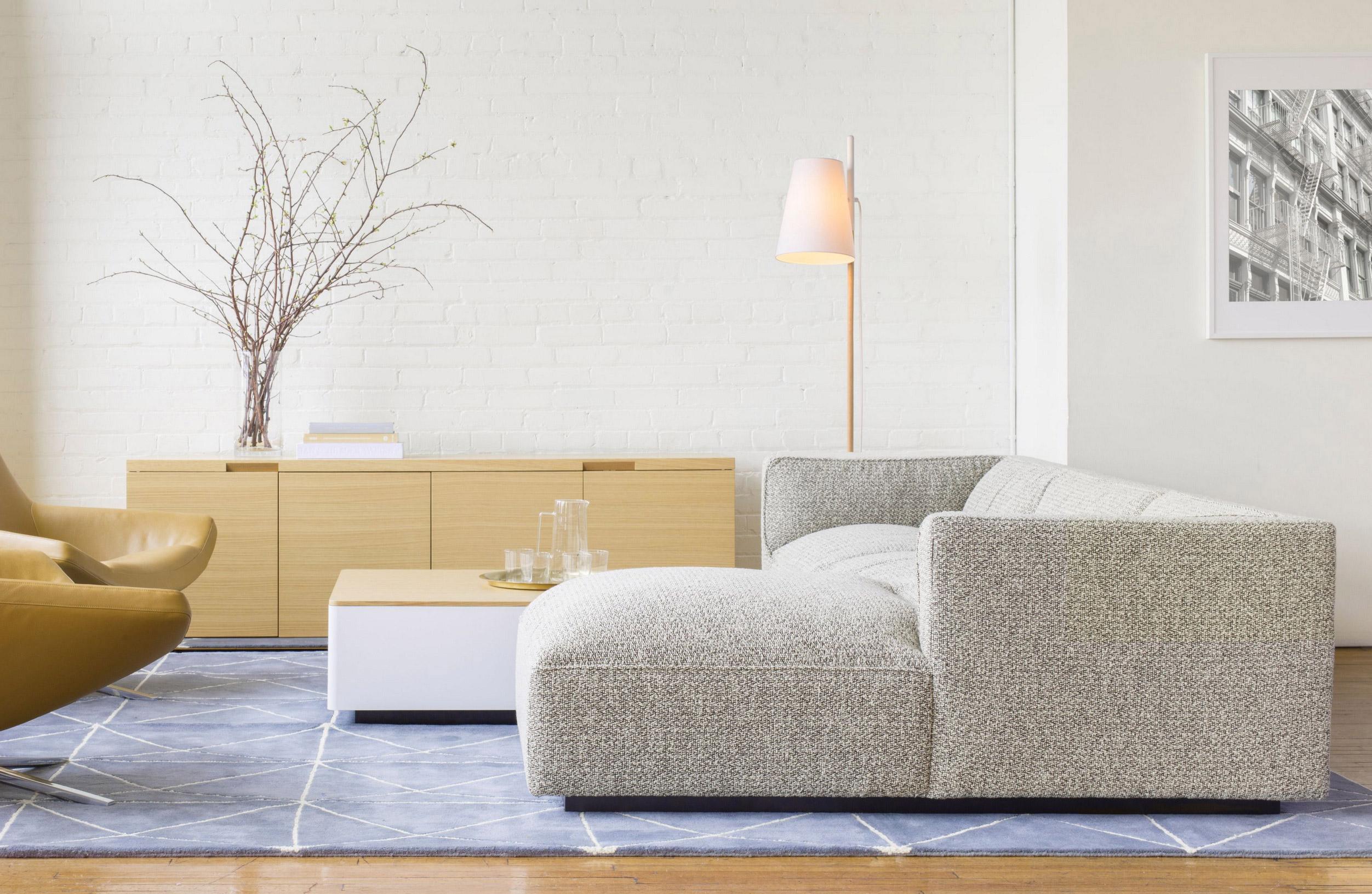 studio-tk_infinito-lounge-03