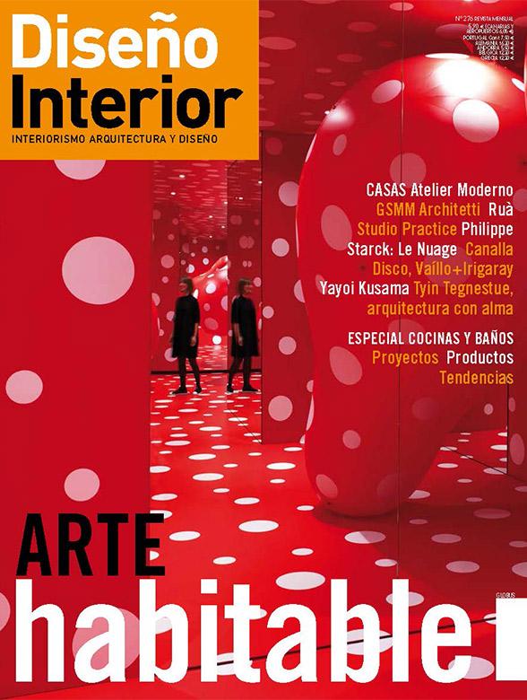 diseno_interior-cover-11_2015