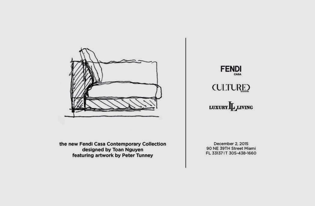 fendicasa_designmiami-thumbnail4