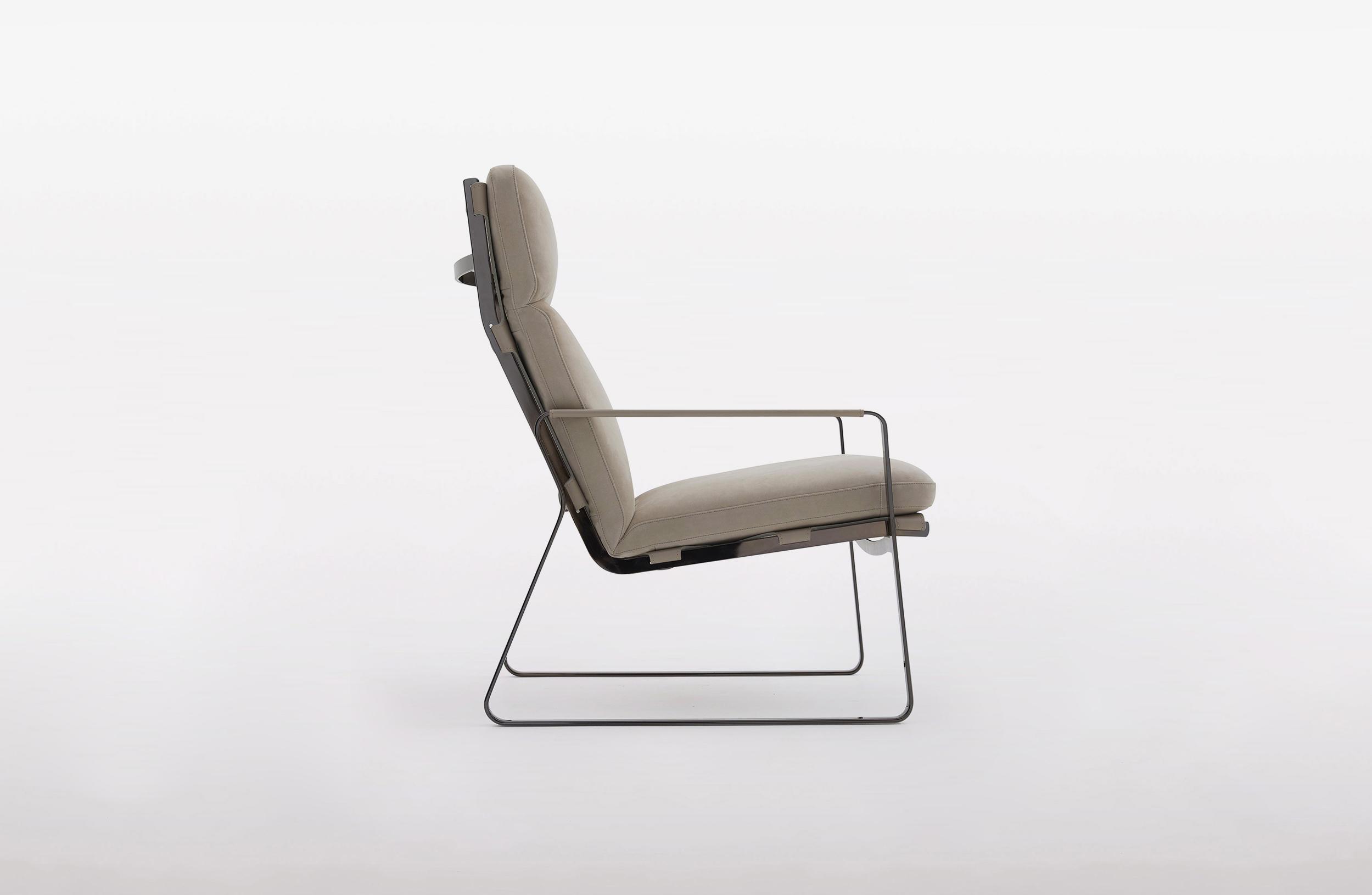 fendi_casa-blixen_armchair-02