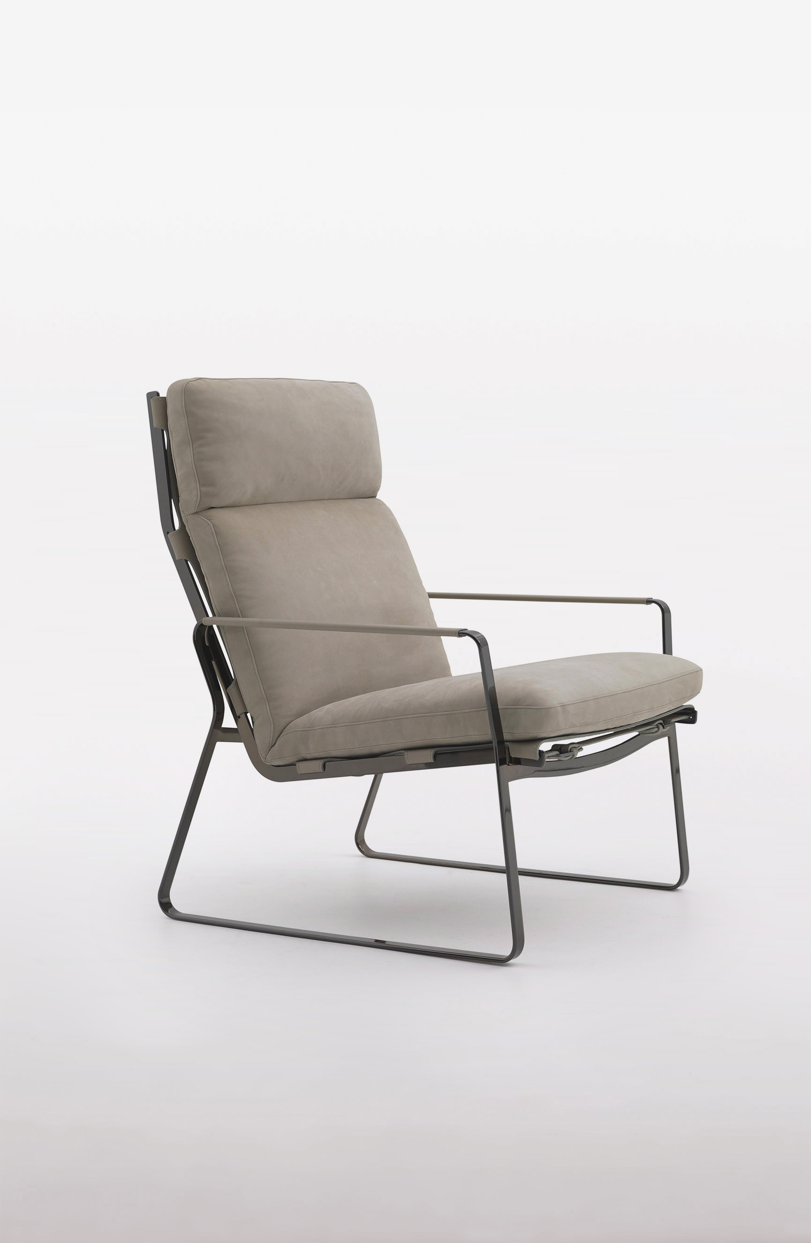 fendi_casa-blixen_armchair-04