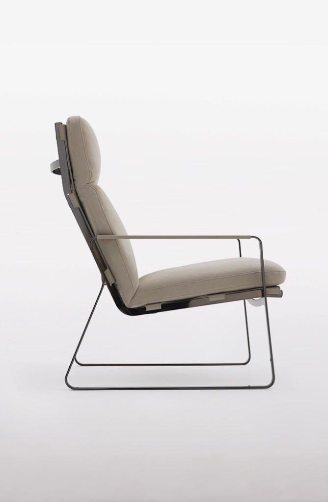 fendi_casa-blixen_armchair-thumbnail