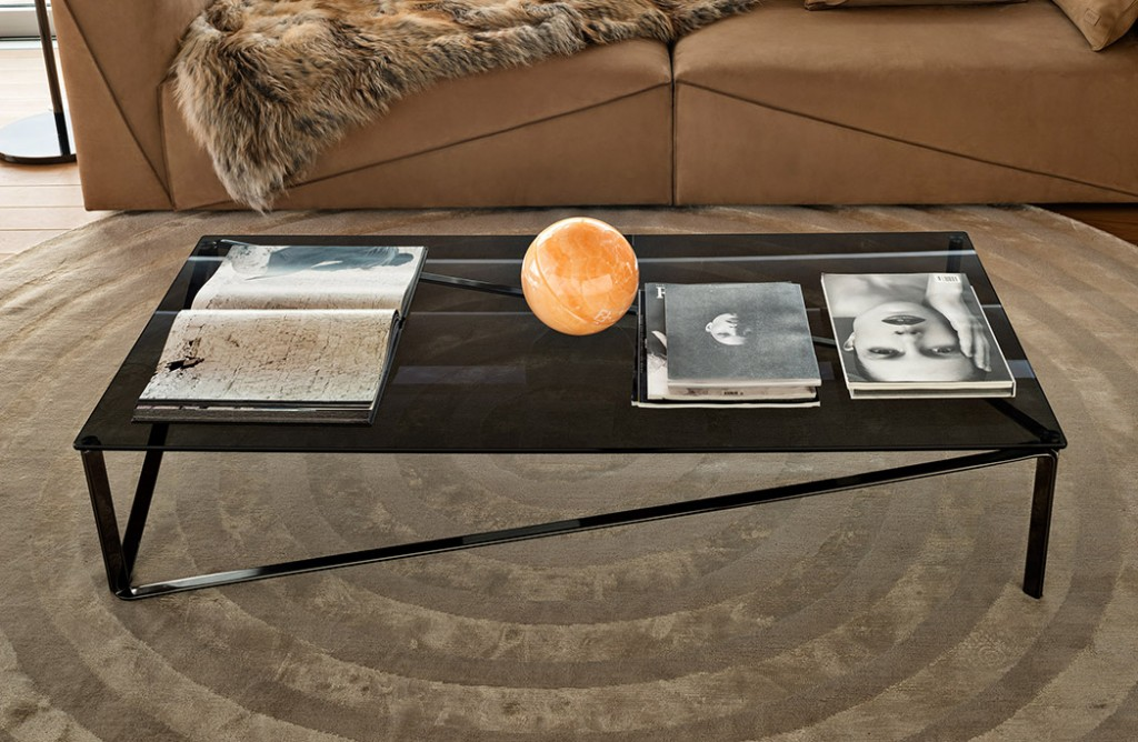 fendi_casa-diagonal_table-thumbnail