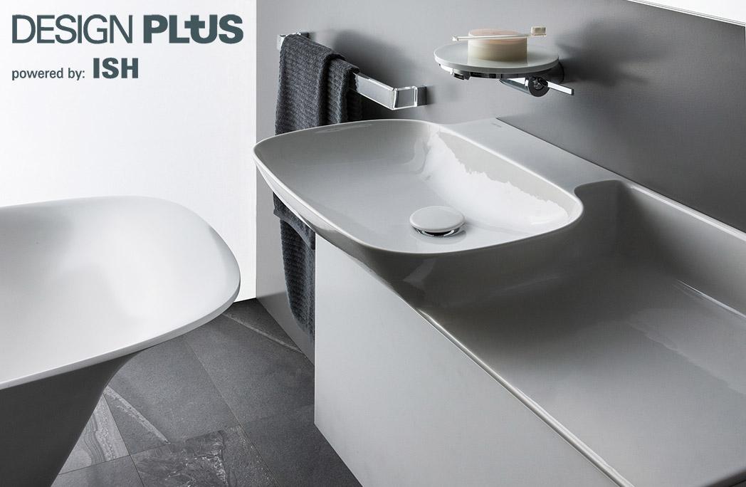 AP01_LAUFEN_INO_DesignPlus_thumbnail