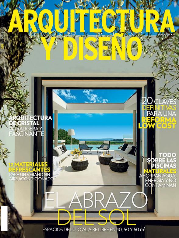 Arquitectura_y_Diseno-cover-06_2013