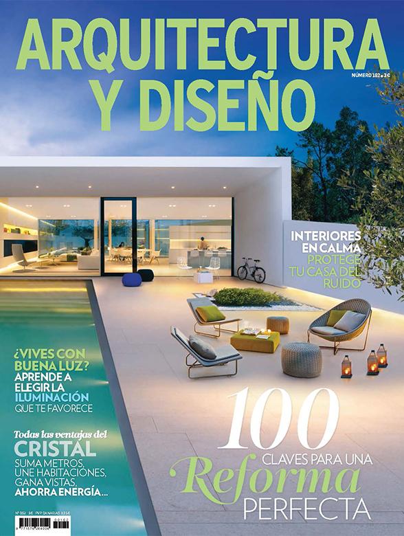 Arquitectura_y_diseno-cover-09_2014