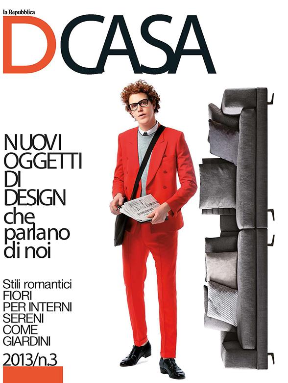 D_casa-cover-05_2013