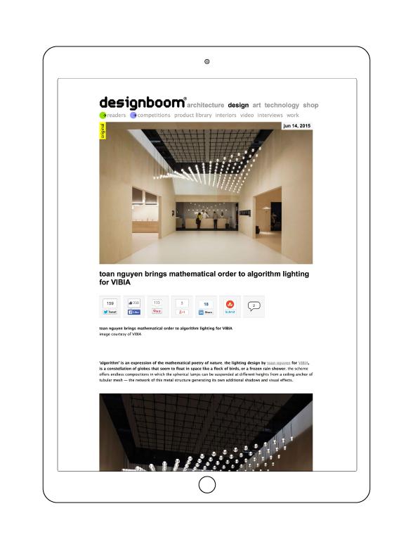 Designboom-cover-06_2015