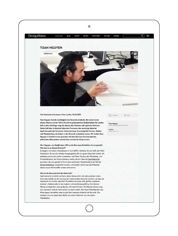Designlines-cover-03_2015