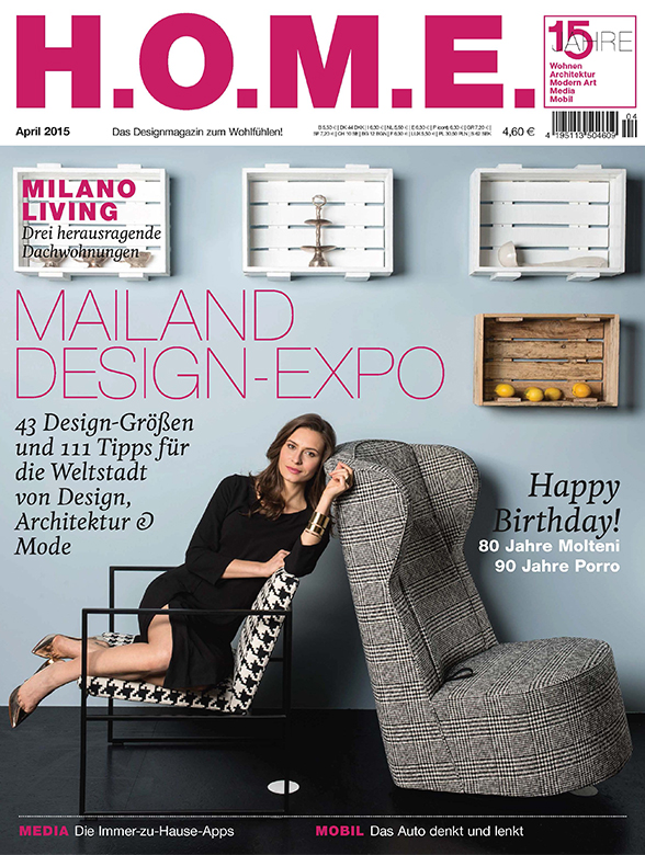 Home-cover-04_2015