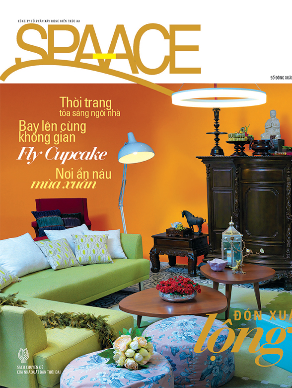 Spaace-cover-02_2013