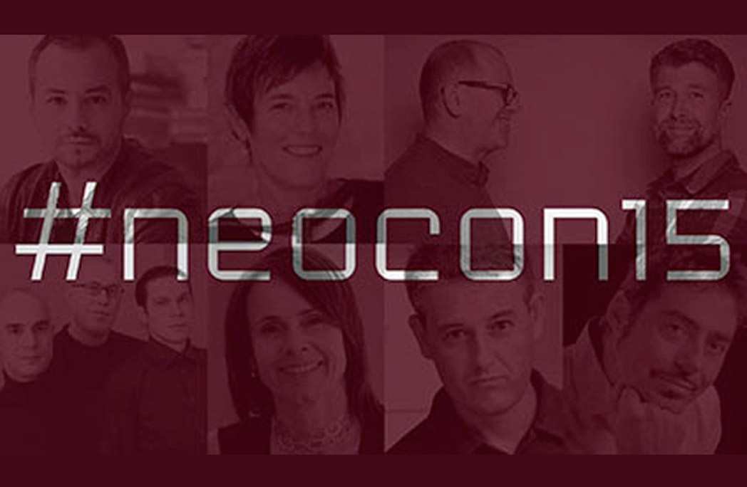 TEKNION_STUDIO-Neocon-thumbnail