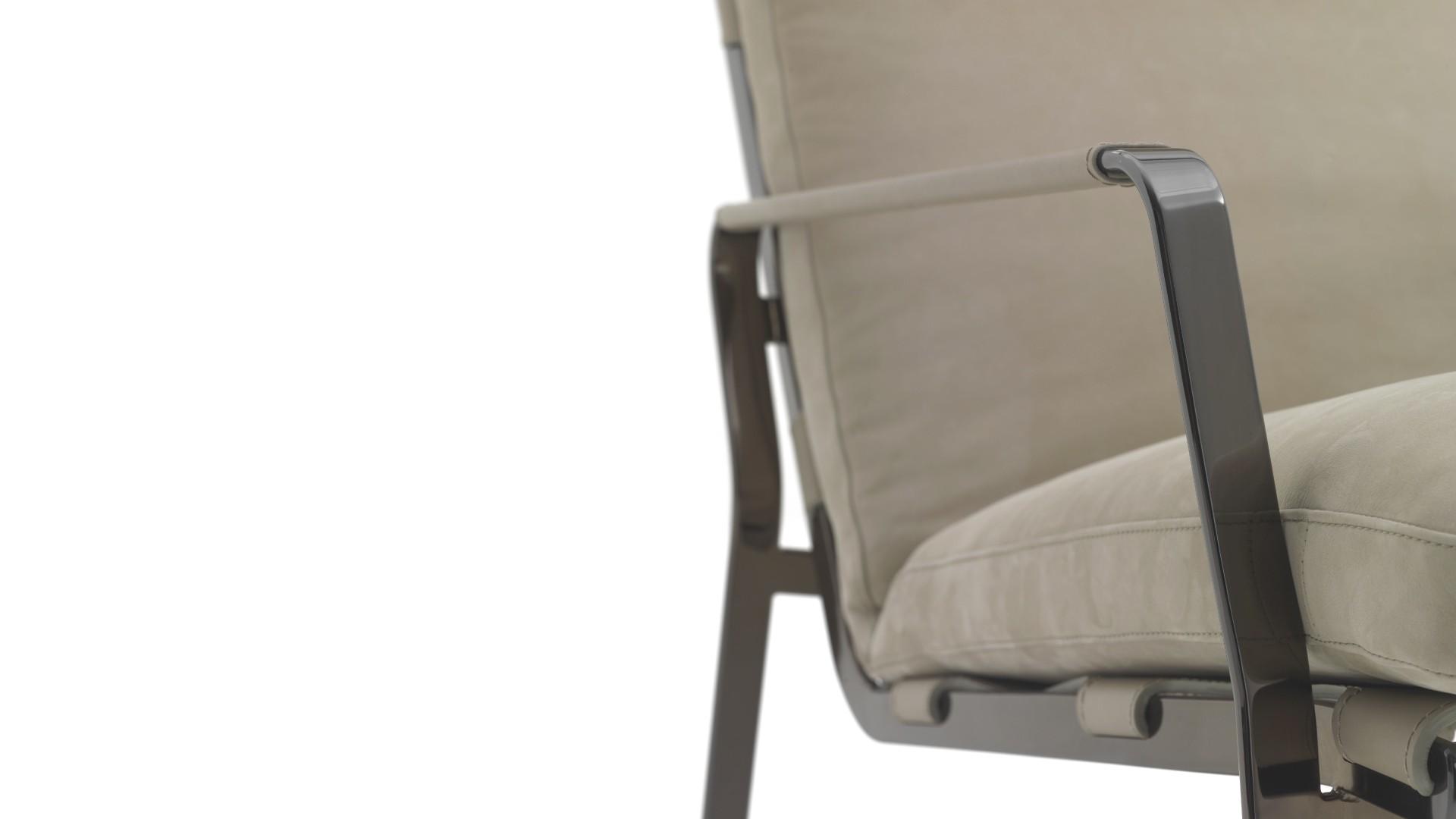 fendi_casa-blixen_armchair_