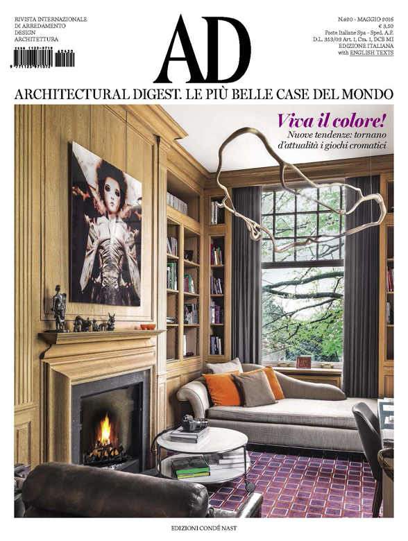 ad-cover-05_2016