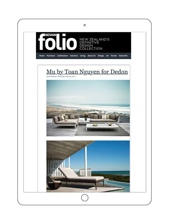 designfolio-cover-07_2011