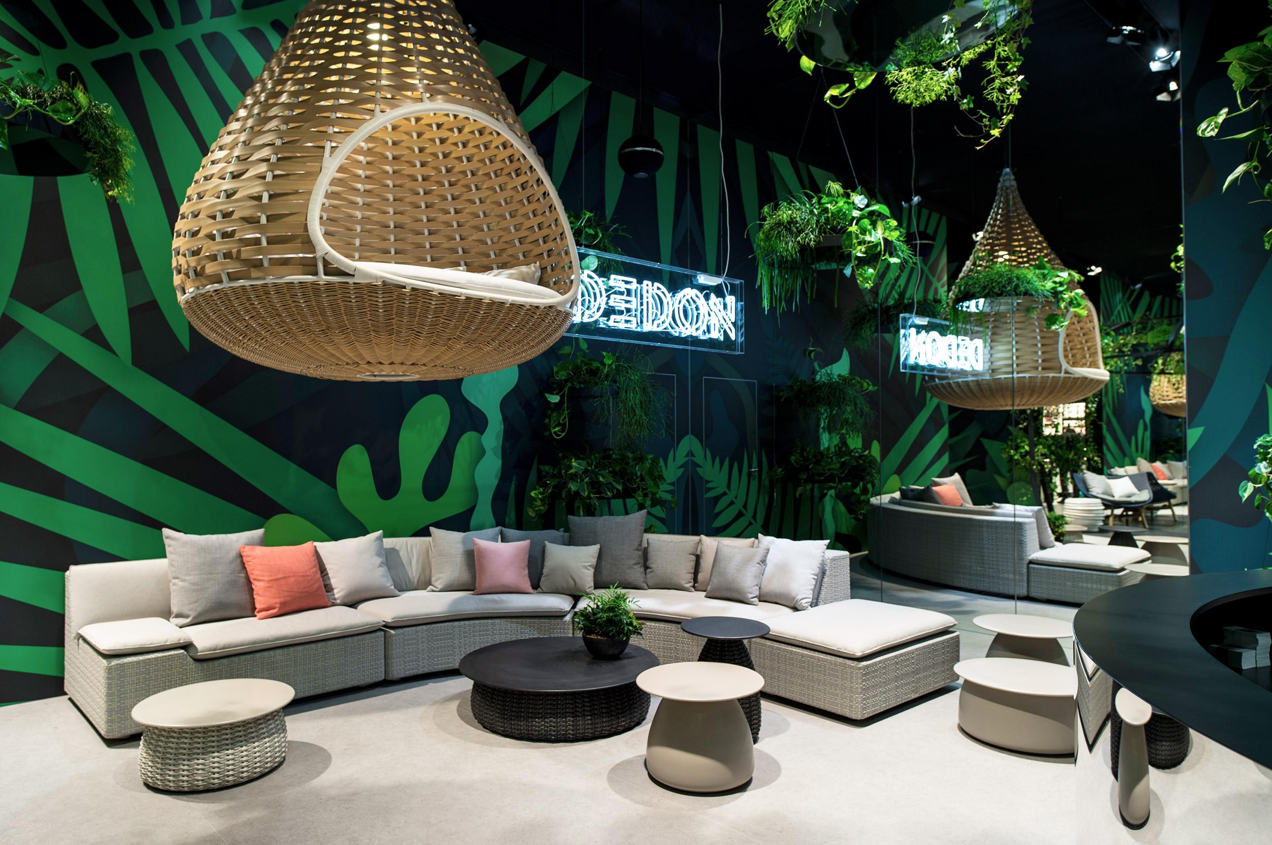 designweek16-dedon01