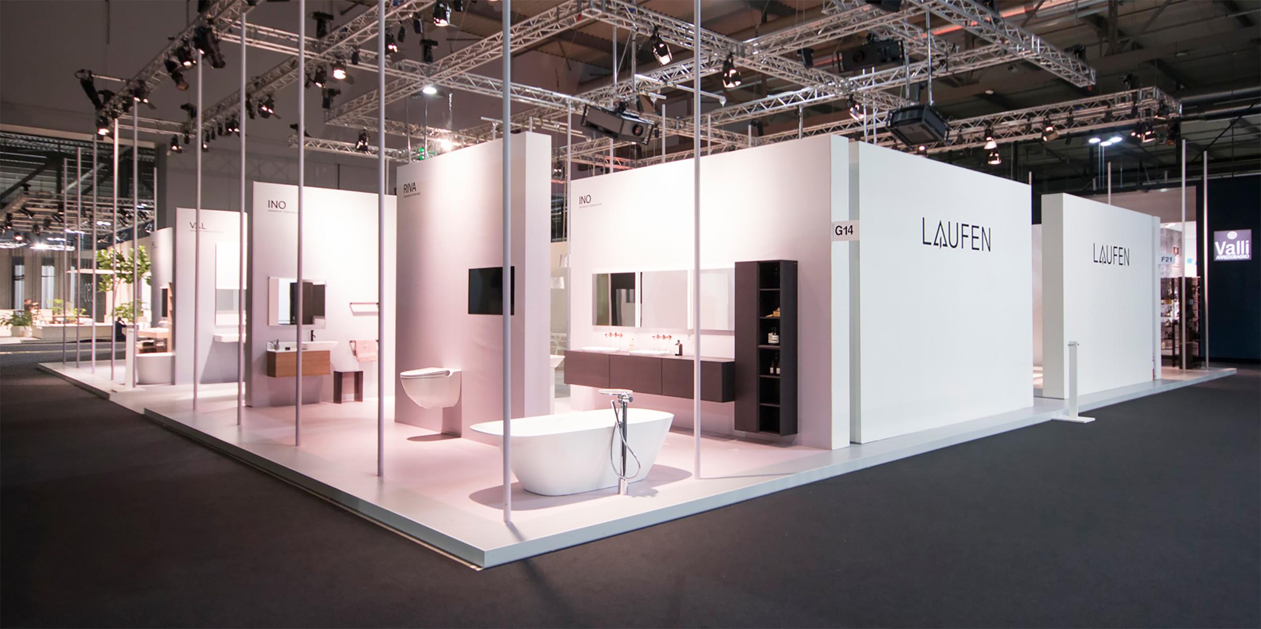 designweek16-laufen01