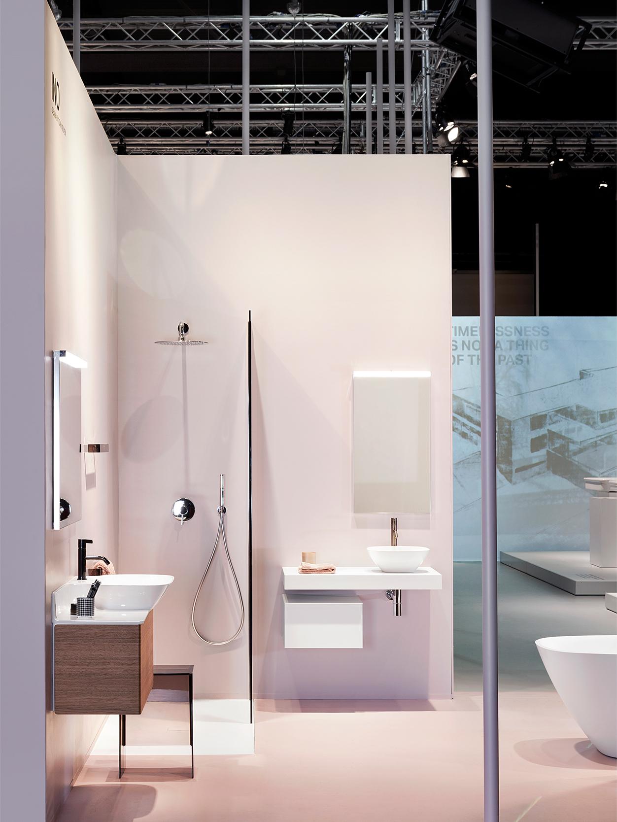 designweek16-laufen02