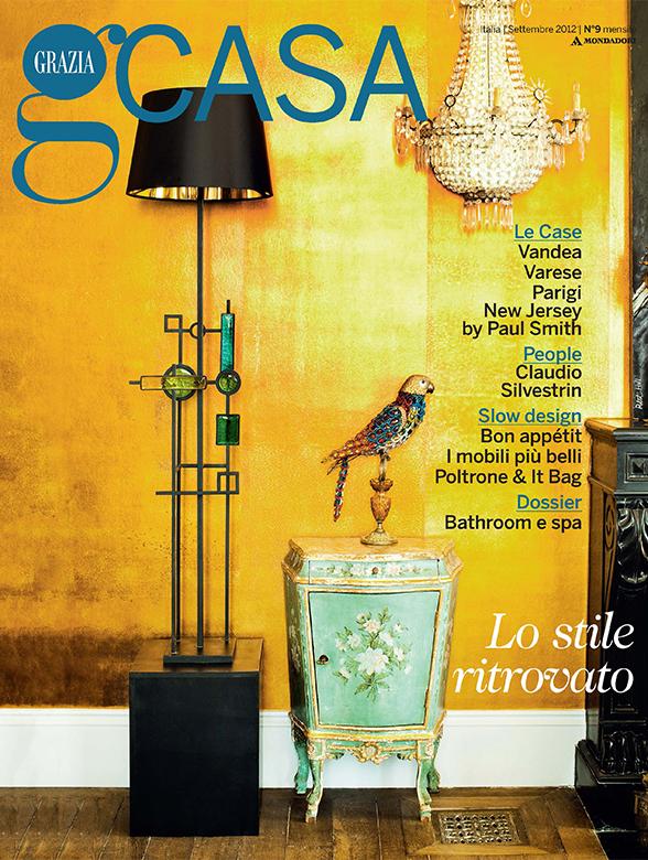 grazia_casa-cover-09_2012