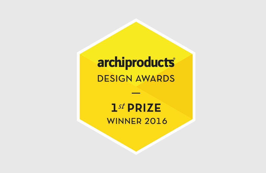 archiproducts_design_awards-2016-thumbnail