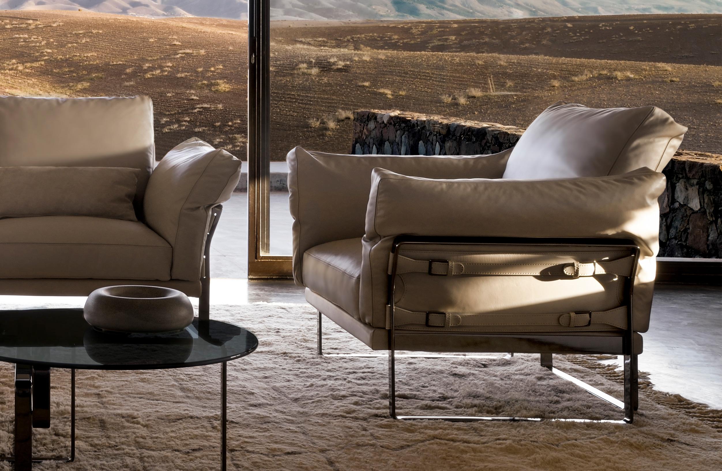 Fendi Outdoor Furniture Fendi Outdoor Furniture With Fendi  # Muebles Fendi Casa
