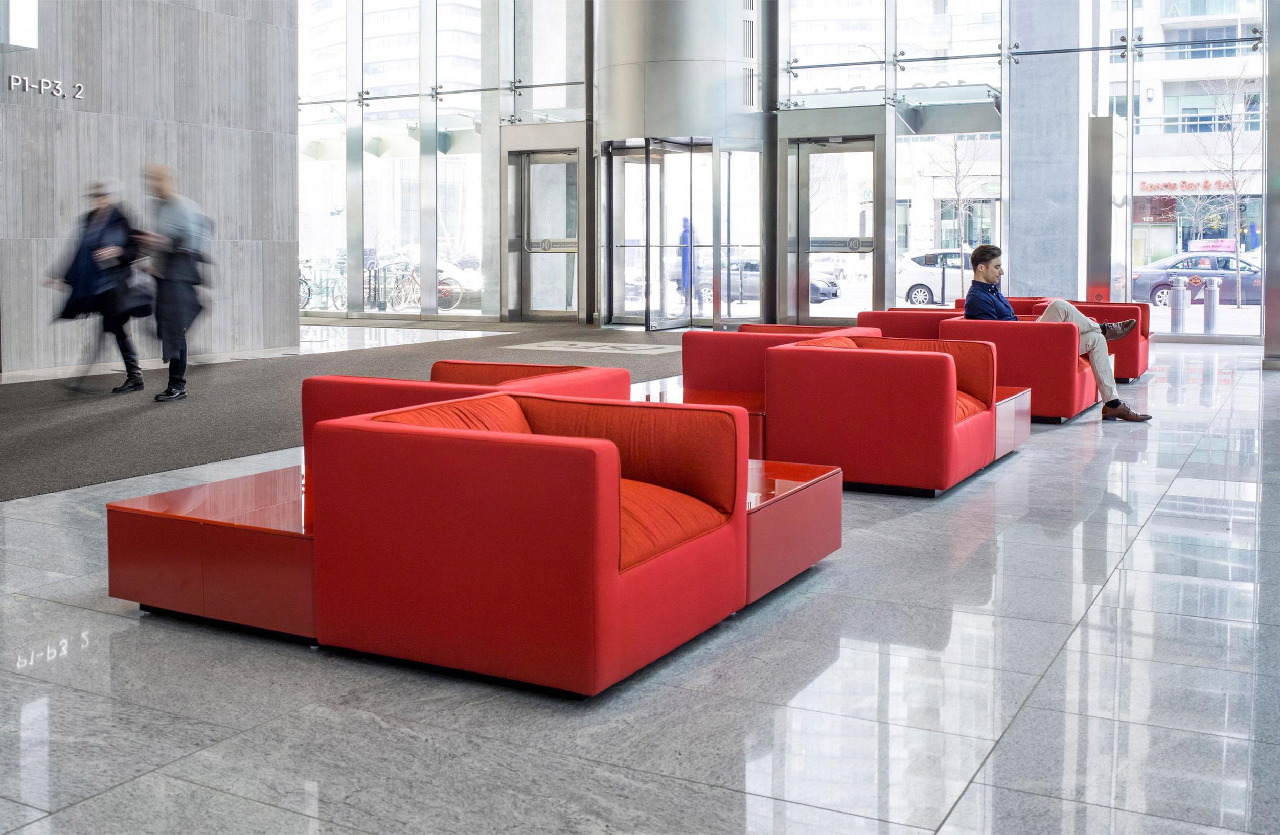 studio-tk_infinito-lounge-armchair-02