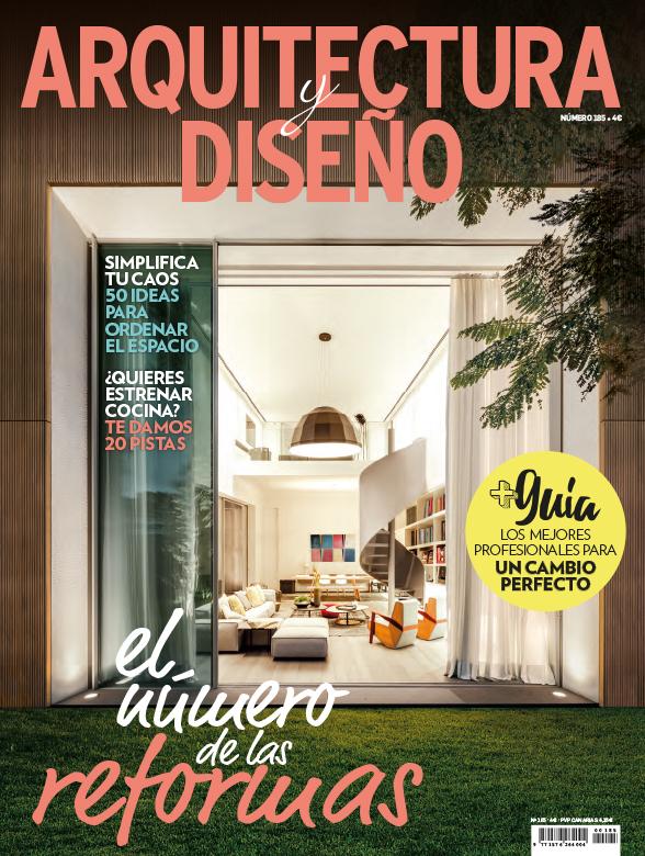 2016-10_arquitectura_y_diseno-cover