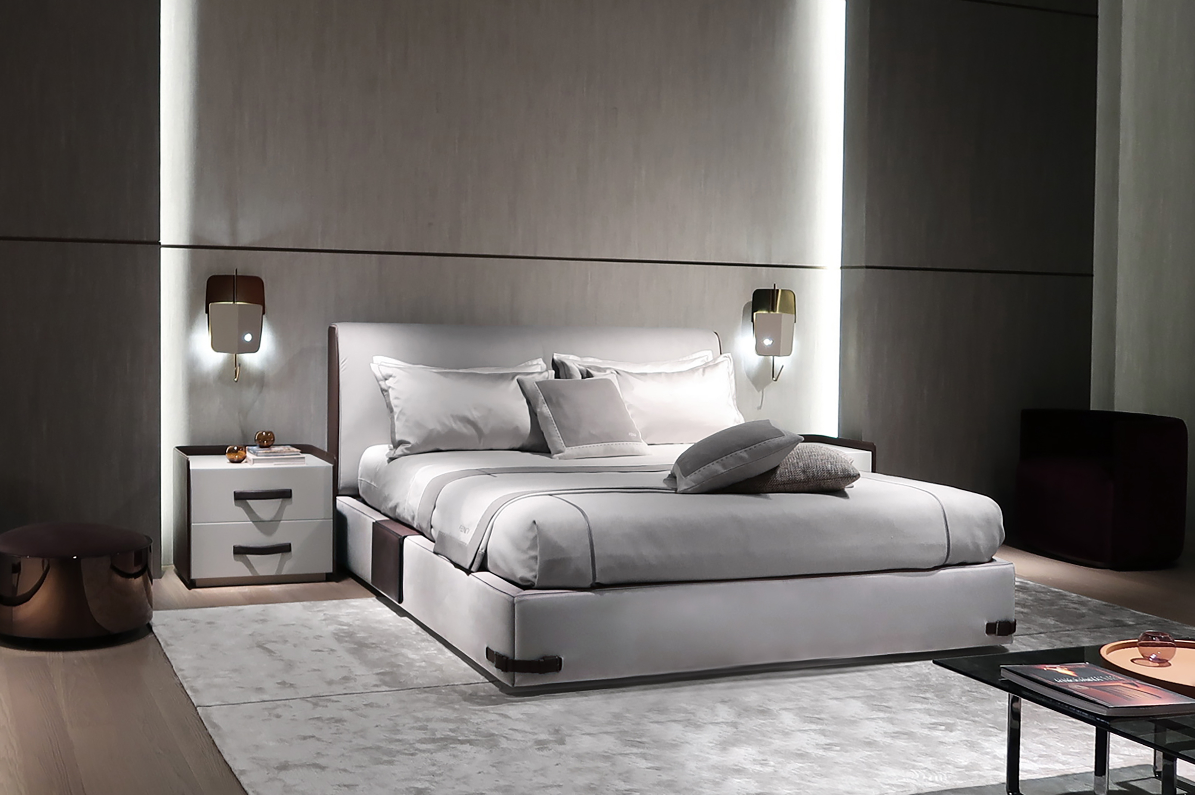 Maison&Objet2017-soho_bed_collection-01