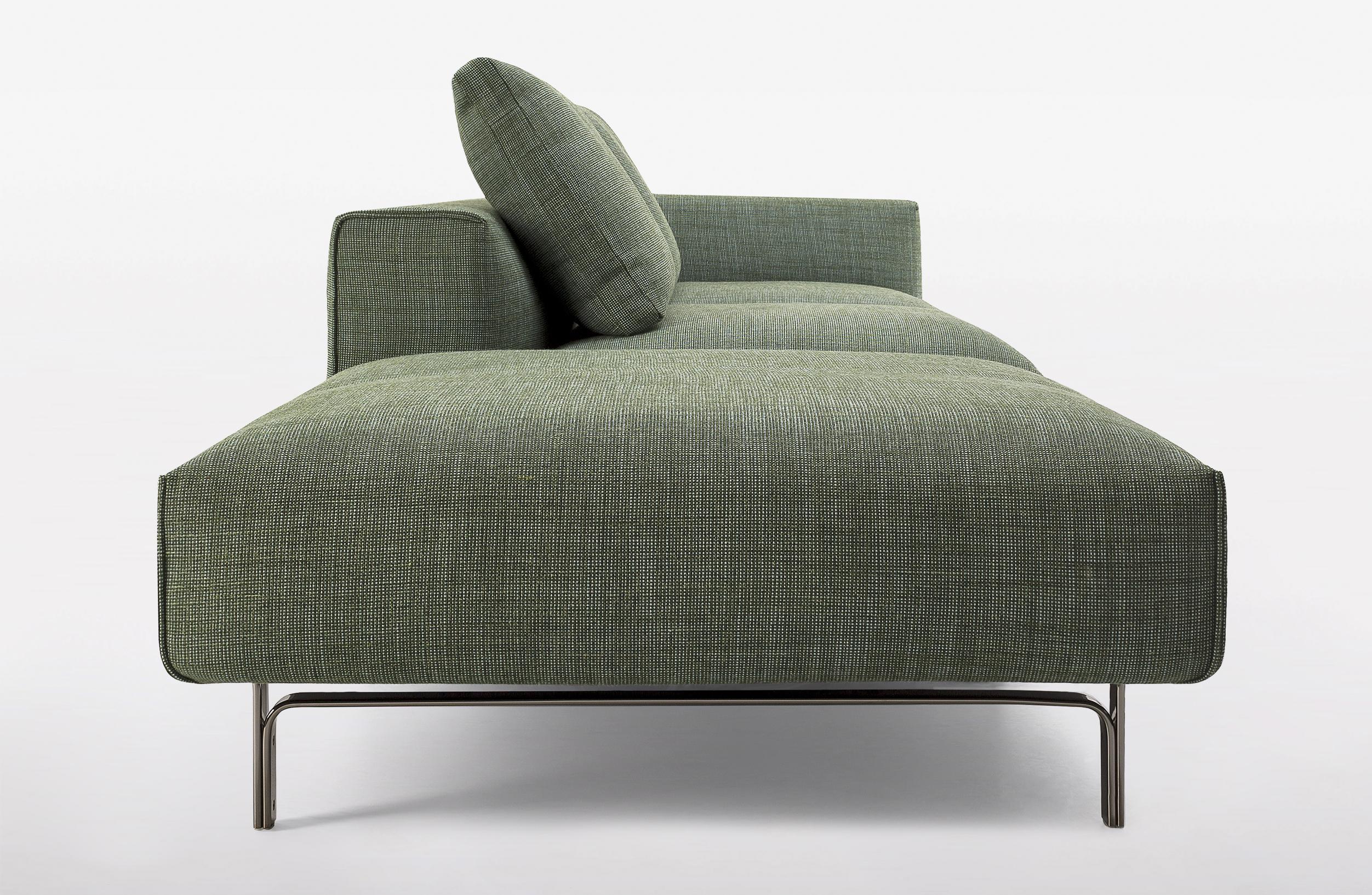 busnelli-todd-modular sofa-03