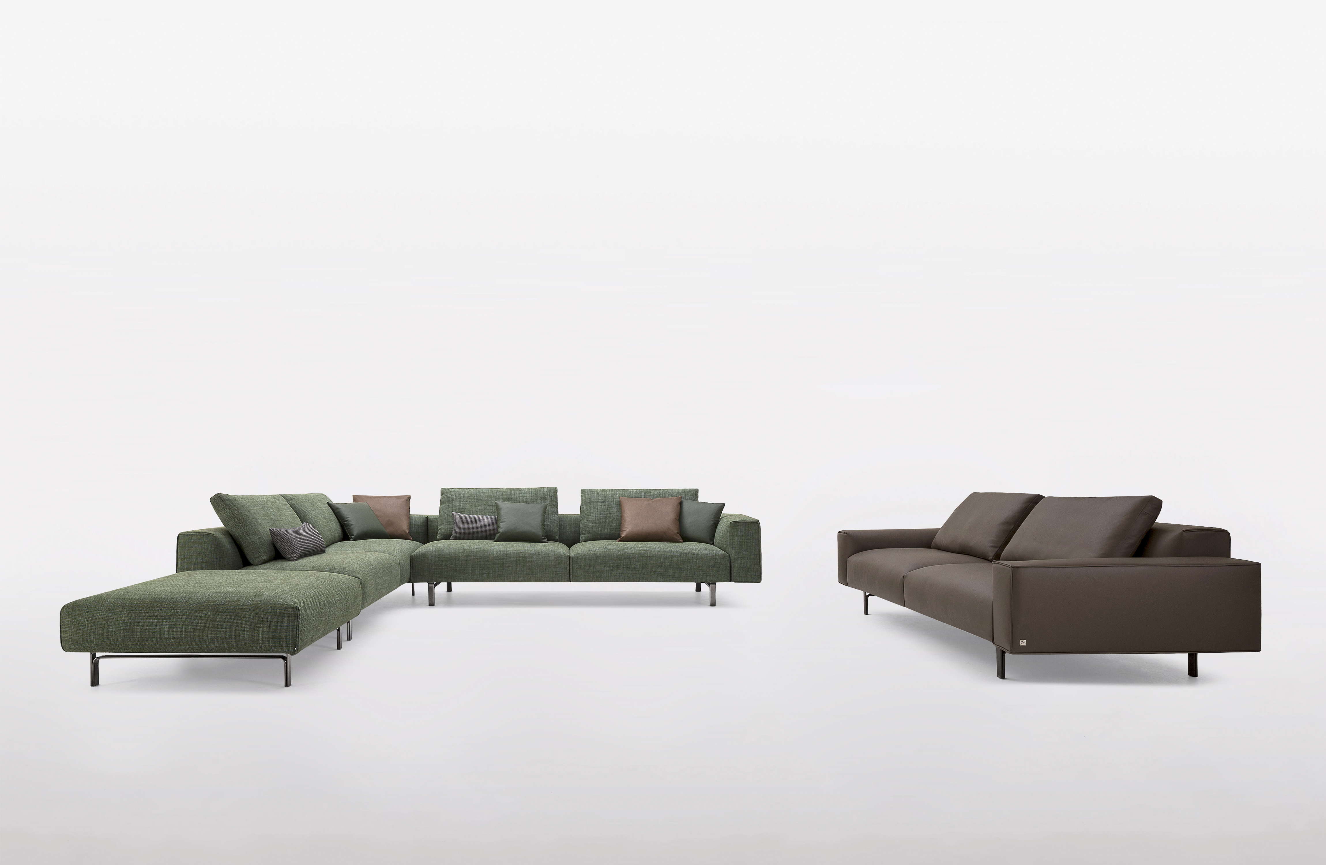 busnelli-todd-modular sofa-04