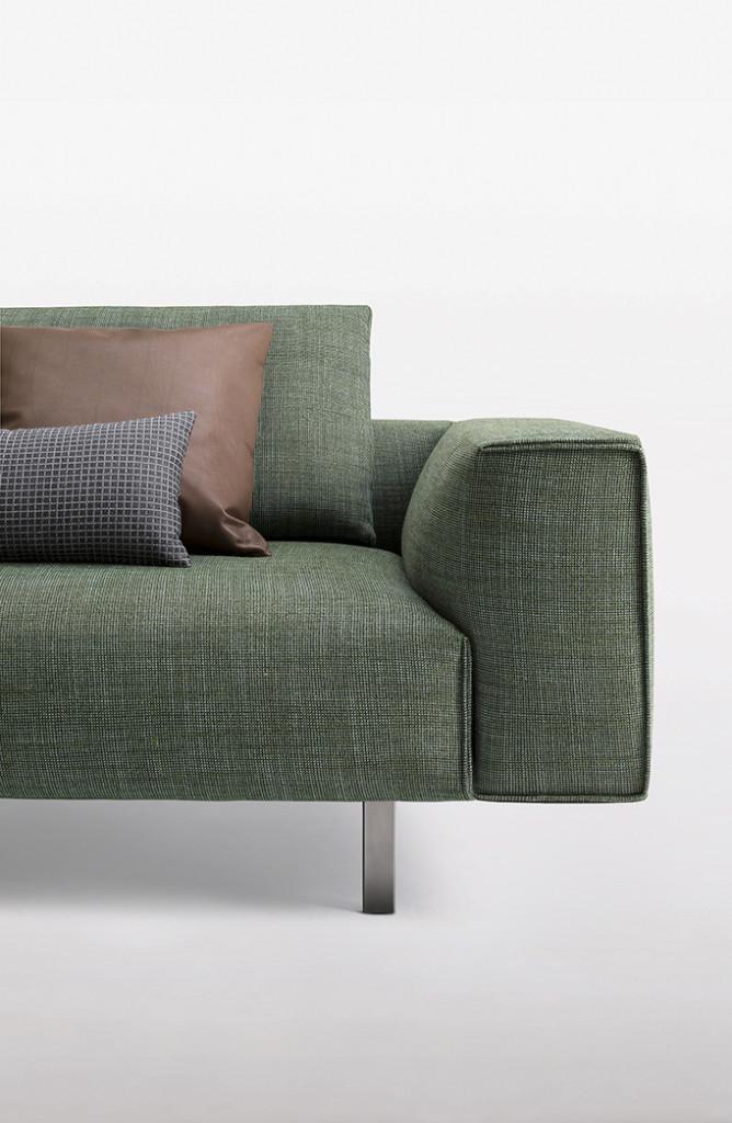 busnelli-todd-modular sofa-thumbnail