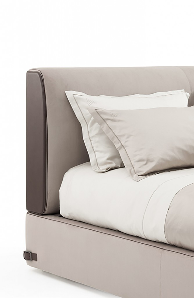 fendi casa-soho-bed collection-03